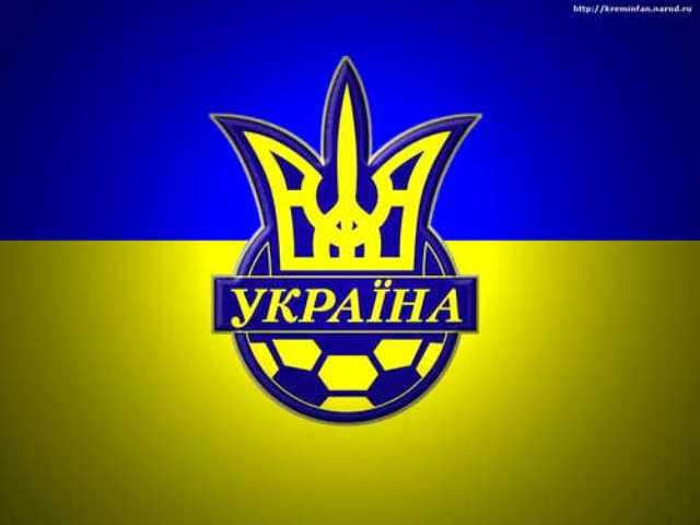 канал футбол 1 онлайн Hd: саша лобода з профутбол Full Hd фото